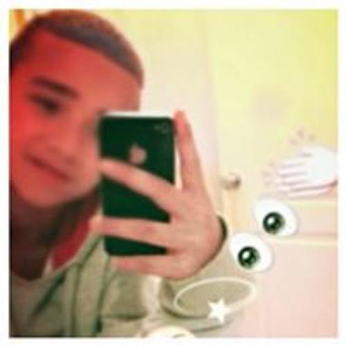 Roman Newsome's avatar