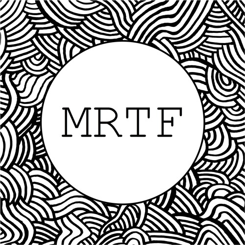 MRTF | RECORDING STUDIO's avatar