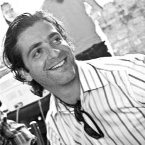 Felipe Alonso 1's avatar