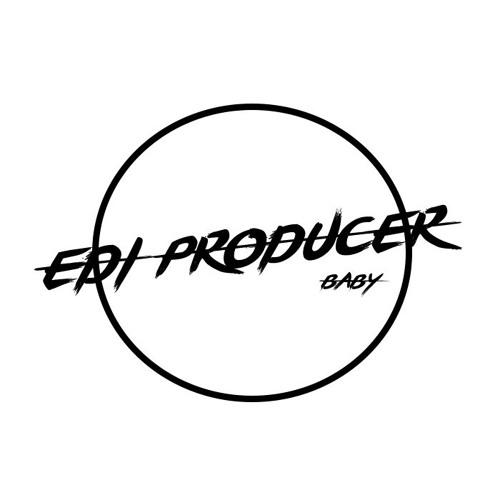 Edi Producer's avatar