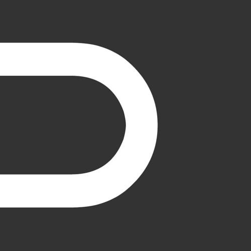 Delevine Media's avatar