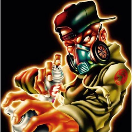 kieren132's avatar