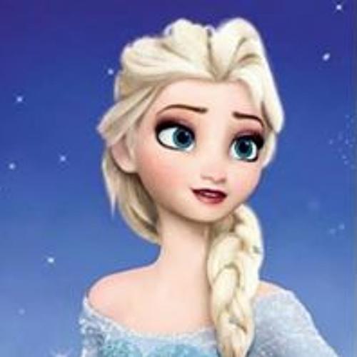 Mayada Magdy's avatar