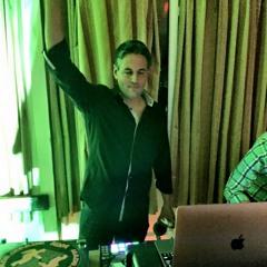 DJ WhiteSmoke