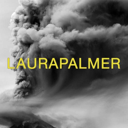 LAURAPALM3R's avatar