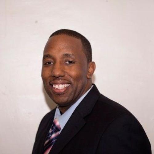 Kevin Seawright's avatar