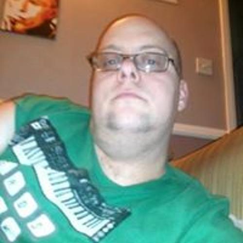 Philip Bots's avatar