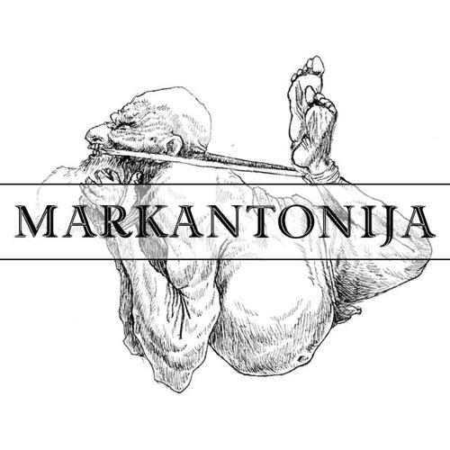 Markantonija's avatar