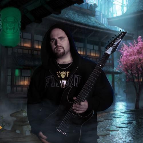 Donobag's avatar