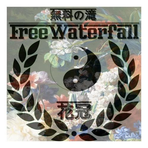 FREE WATERFALL's avatar