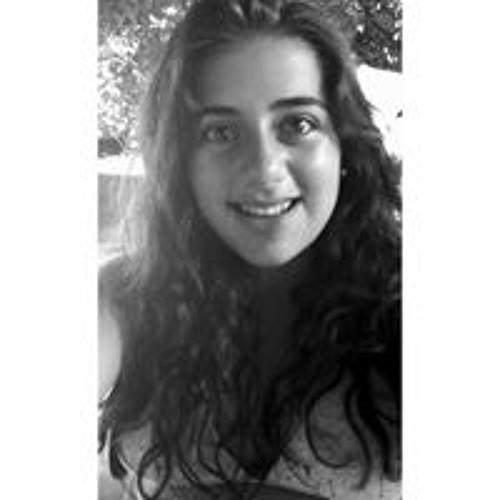 Flori Carvajal's avatar