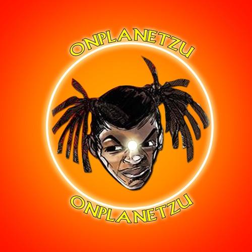 OnPlanetZu's avatar