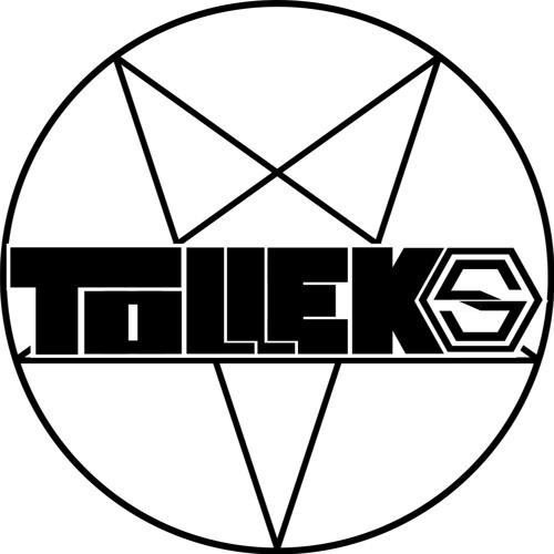 Skellot's avatar