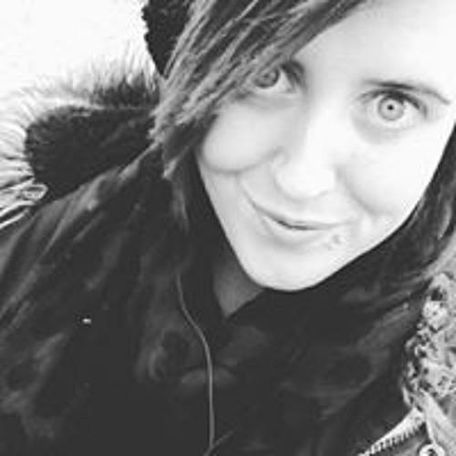 Karla Coburn's avatar