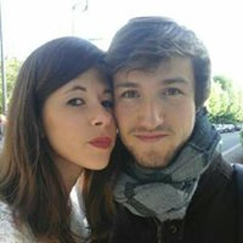 Laurent Trautmann's avatar