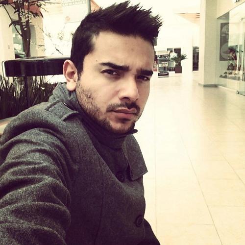 Davicho Segovia's avatar