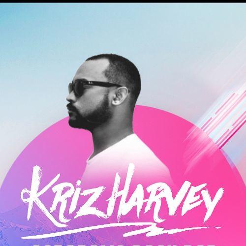 @KrizHarvey's avatar
