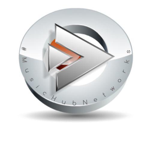 Music Hub Networks's avatar