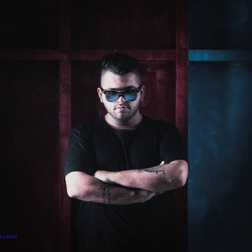 SALENTO DJ (OFFICIAL)'s avatar