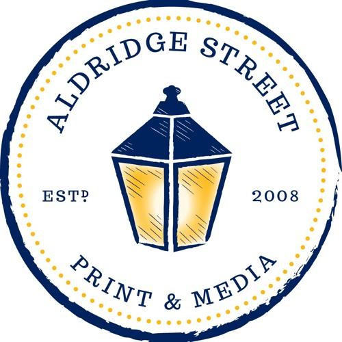 Aldridge Street P & M's avatar