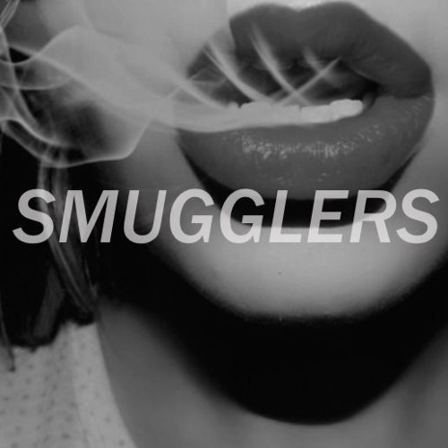 The Smugglers's avatar