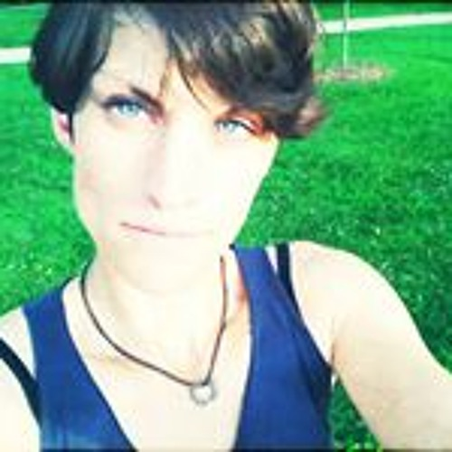 Jennifer Linton's avatar
