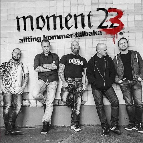 Moment23's avatar