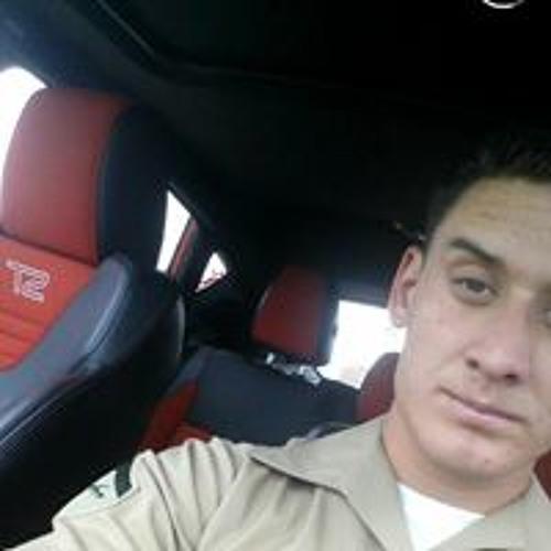 Jaime Hermosillo's avatar
