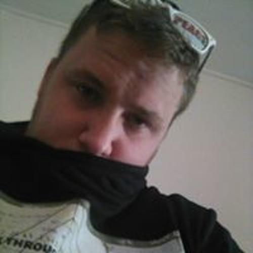 Lenor Dufrenne's avatar