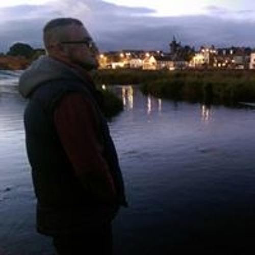 Lewis Sturgeon's avatar