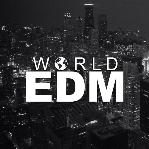 World EDM's avatar