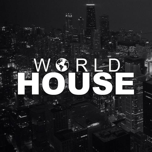 World House's avatar