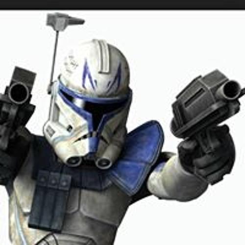 Jesse Reid's avatar