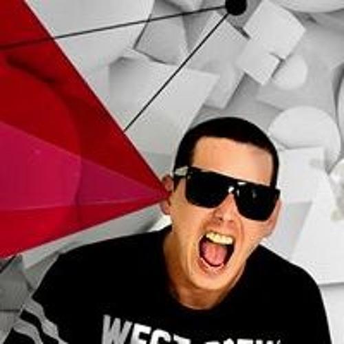 NOSK's avatar