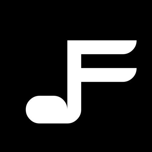Farzyno's avatar