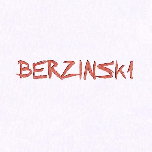 Berzinski's avatar