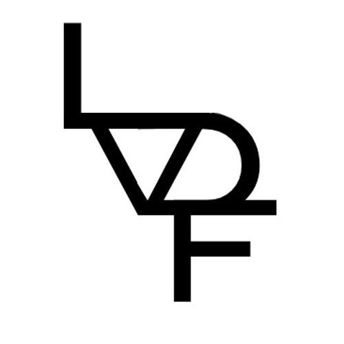 LVDF's avatar