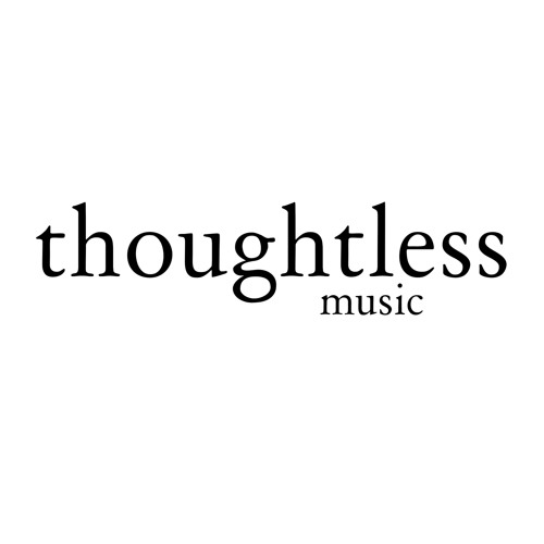 thoughtless's avatar