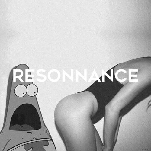 Resonnance Repost's avatar