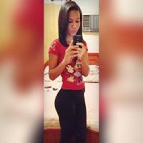 Nathalia Mercedes's avatar