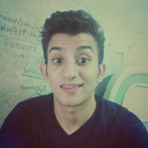 Abdalrahman Khaled's avatar