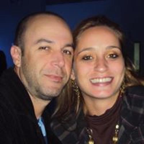 Ricardo Alves de Castro's avatar