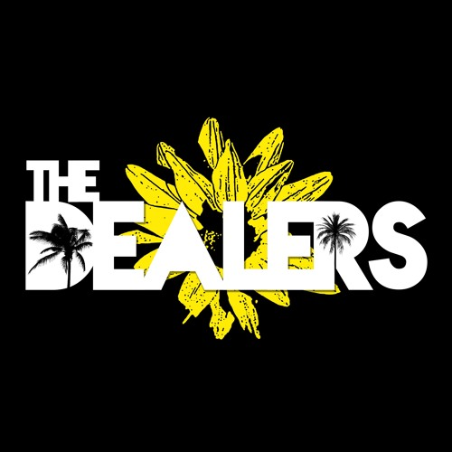 The Dealers Band's avatar