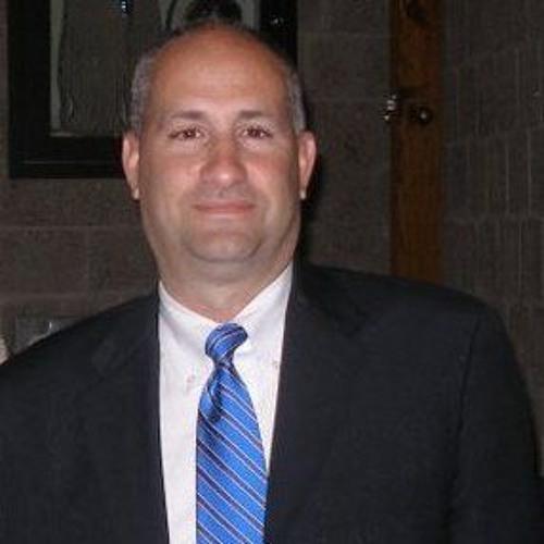 Jeff Bernstein's avatar