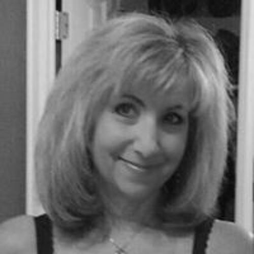 Suzie Denaro Schnell's avatar