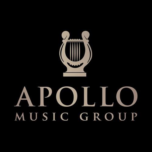 Apollo Music Group's avatar
