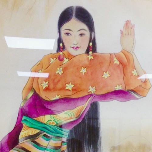 LUGUMA's avatar