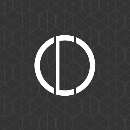 CDBNK's avatar