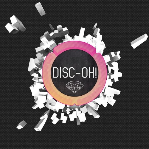 Disc-oh!'s avatar