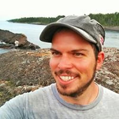 Dan Wood's avatar